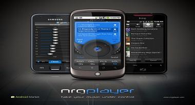Скачать Музыкальный Плеер На Android 4.1.2