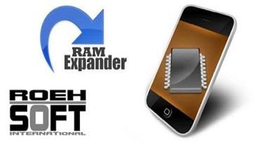 Ram Expander Скачать На Андроид - фото 7