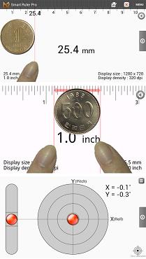 Измеритель Расстояния Для Андроида