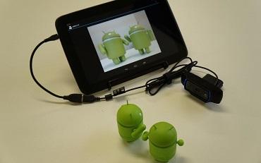 скачать программу для андроид для камеры - фото 5