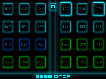 скачать программы для создания музыки на андроид - фото 8