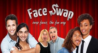 Face swap играть бесплатно не скачивать - af3ec