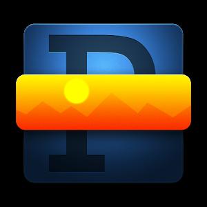 Ватсап для андроида последняя версия скачать бесплатно - 27a