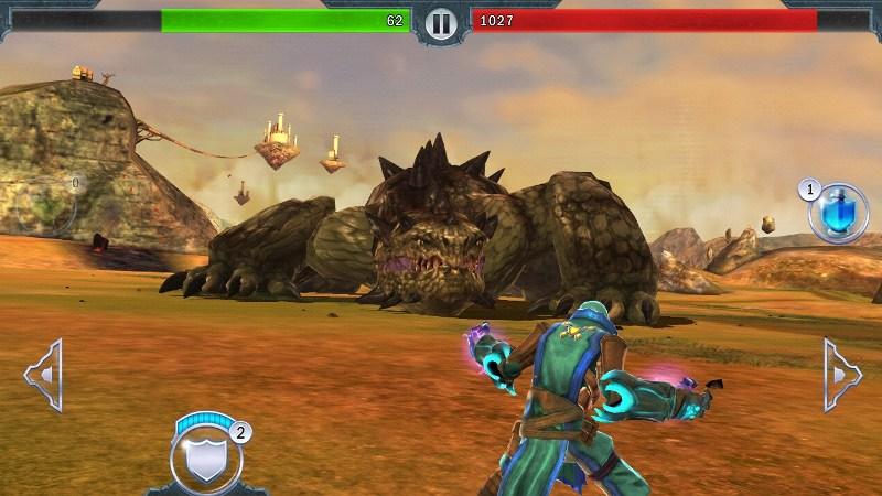 играть игровые аппараты онлайн бесплатно вулкан