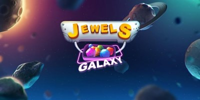 Jewel Galaxy
