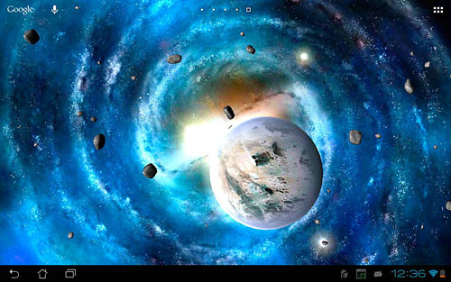BIGGEST Solar System in our Galaxy  Universe Sandbox 2