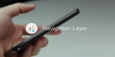 Navigation Layer