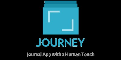 Journal (by Journey)