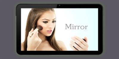 скачать бесплатно приложение зеркало для андроид скачать