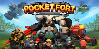 Pocket Fort