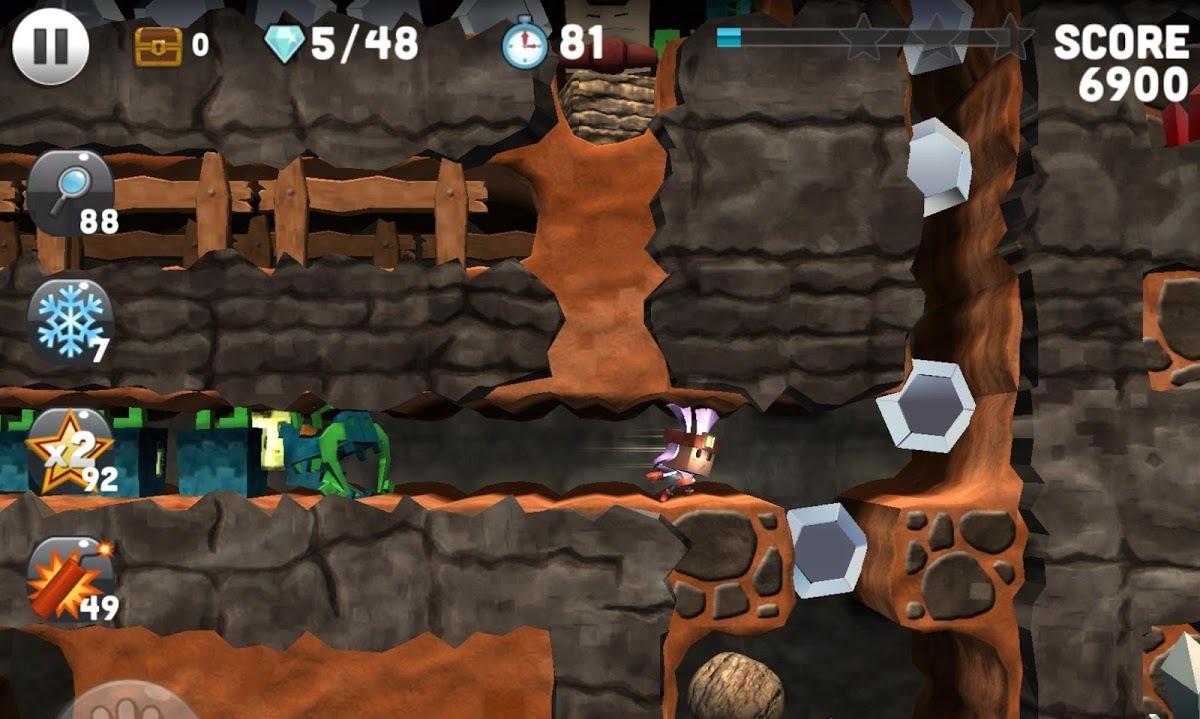 Скачать игру на андроид версия 2.3.5