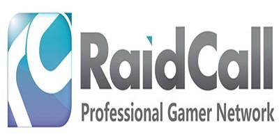 Raidcall - программа для голосового общения без задержек