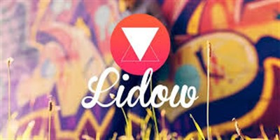 Photo Editor by Lidow