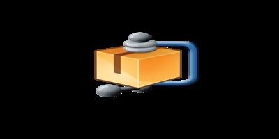 Arkhivator Dlya Android 2.3 5