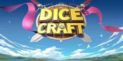 Dice Craft