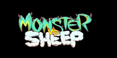 Monster vs Sheep