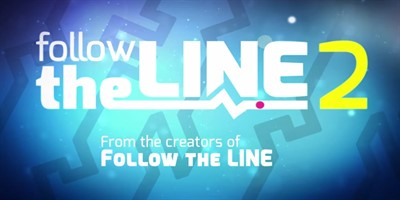 Follow the Line 2
