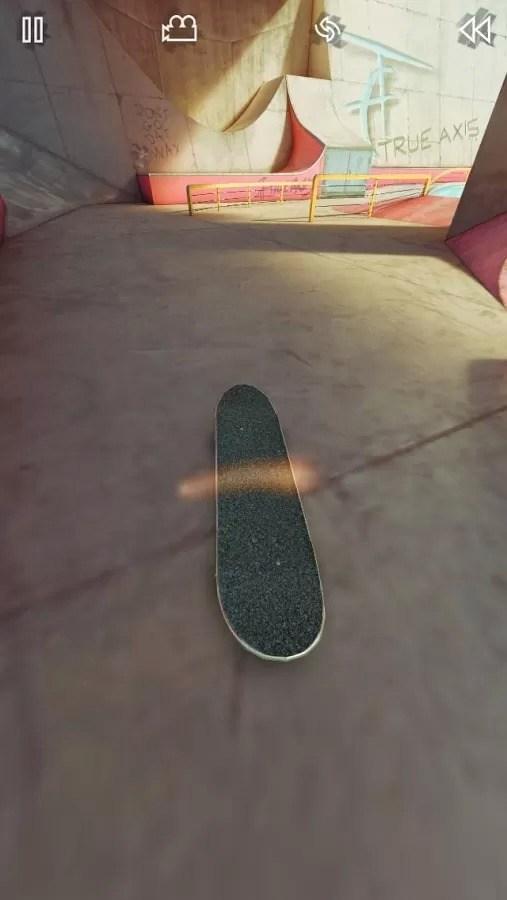 Скачать Игру Скейт На Андроид - tutirgi