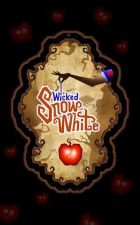 Wicked Snow White