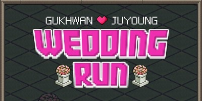 WeddingRun