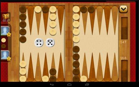backgammon kostenlos ohne anmeldung