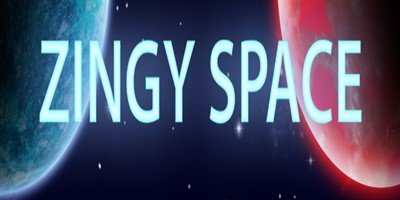 Zingy Space