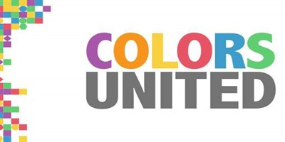 Colors United