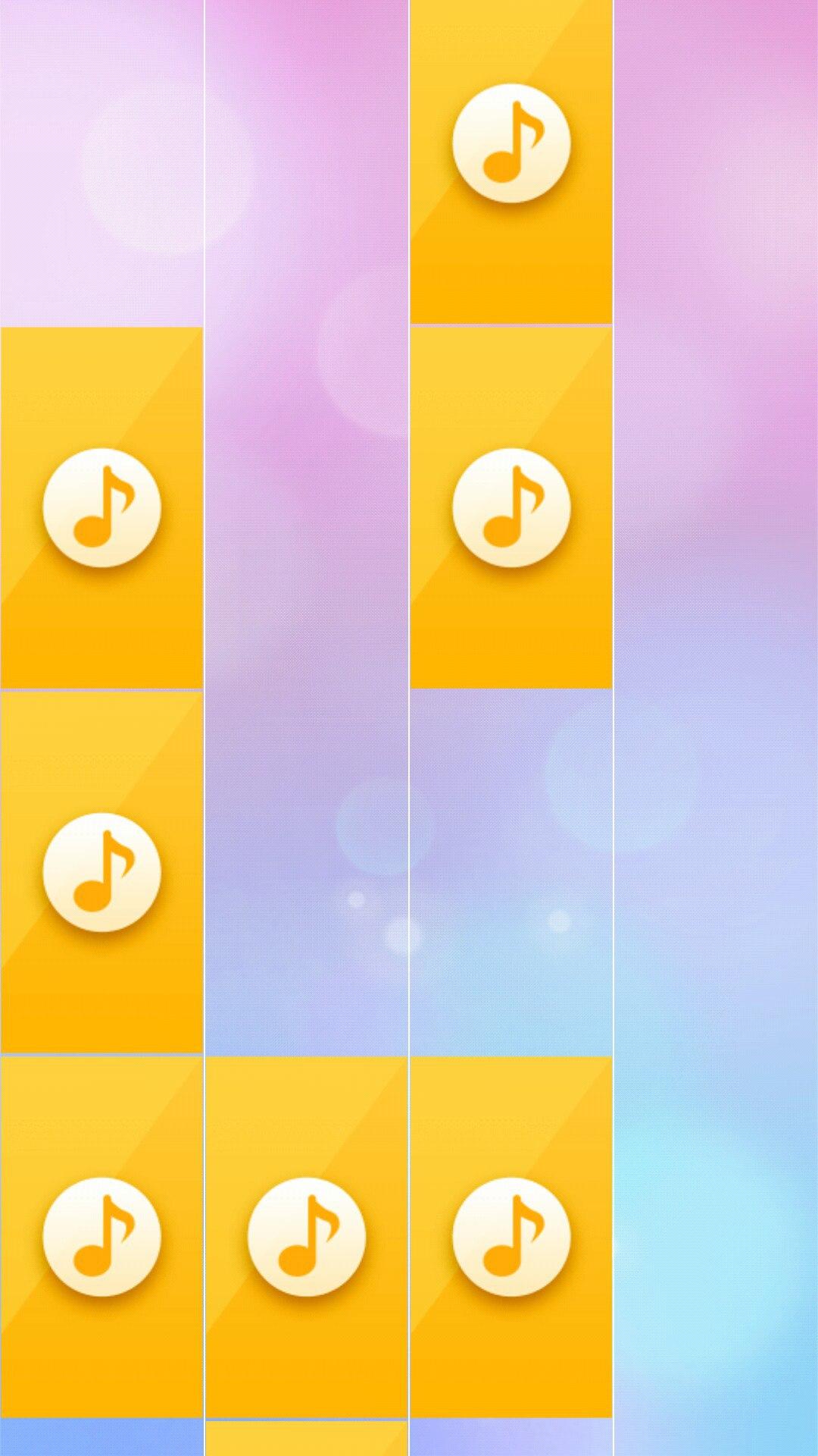 Скачать плитки фортепиано 2 для андроид бесплатно.