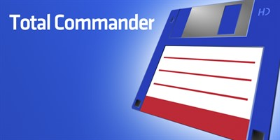 Total Commander ��� Android