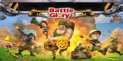 Battle Glory 2