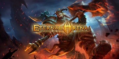 Eternal Arena