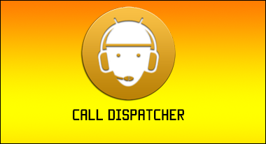 Call Dispatcher