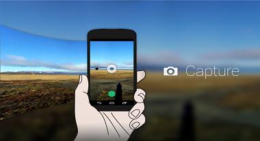 Как скачать приложение camera 360 бесплатно скачать программу cdex