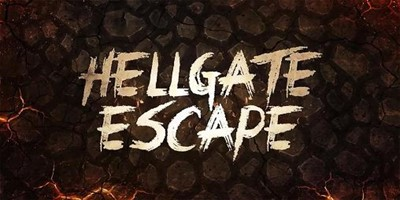 Hellgate Escape