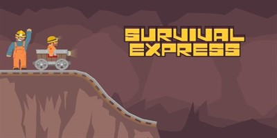 Survival Express
