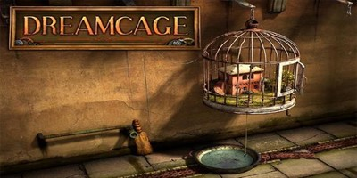 Dreamcage