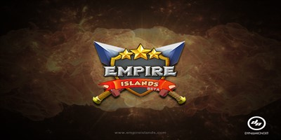 Empire Islands - Rise Of Clans