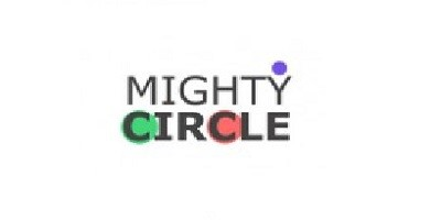 Mighty Circle time killer!