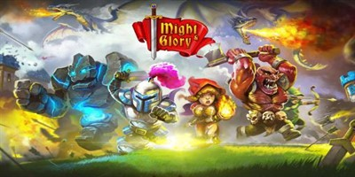 Might and Glory: Kingdom War